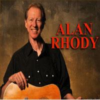 Alan-Rhody