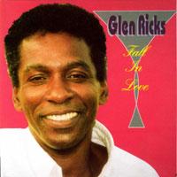 Glen-Ricks