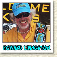 Howard-Livingston