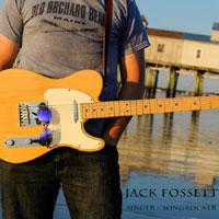 Jack-Fossett