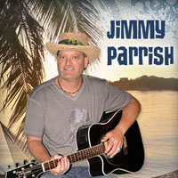 Jimmy-Parrish