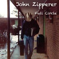 John-Zipperer