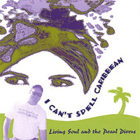 Living-Soul-the-Pearl-Divers