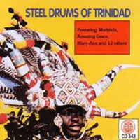 Steel-Drums-of-Trinidad