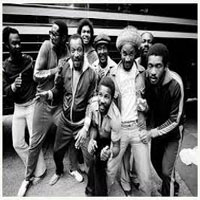Toot-&-the-Maytals