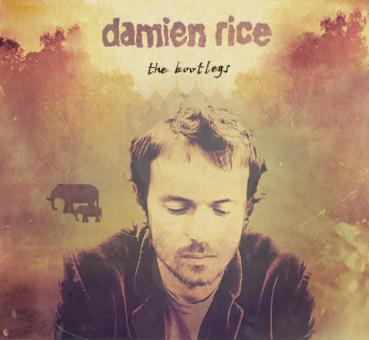 damien_rice