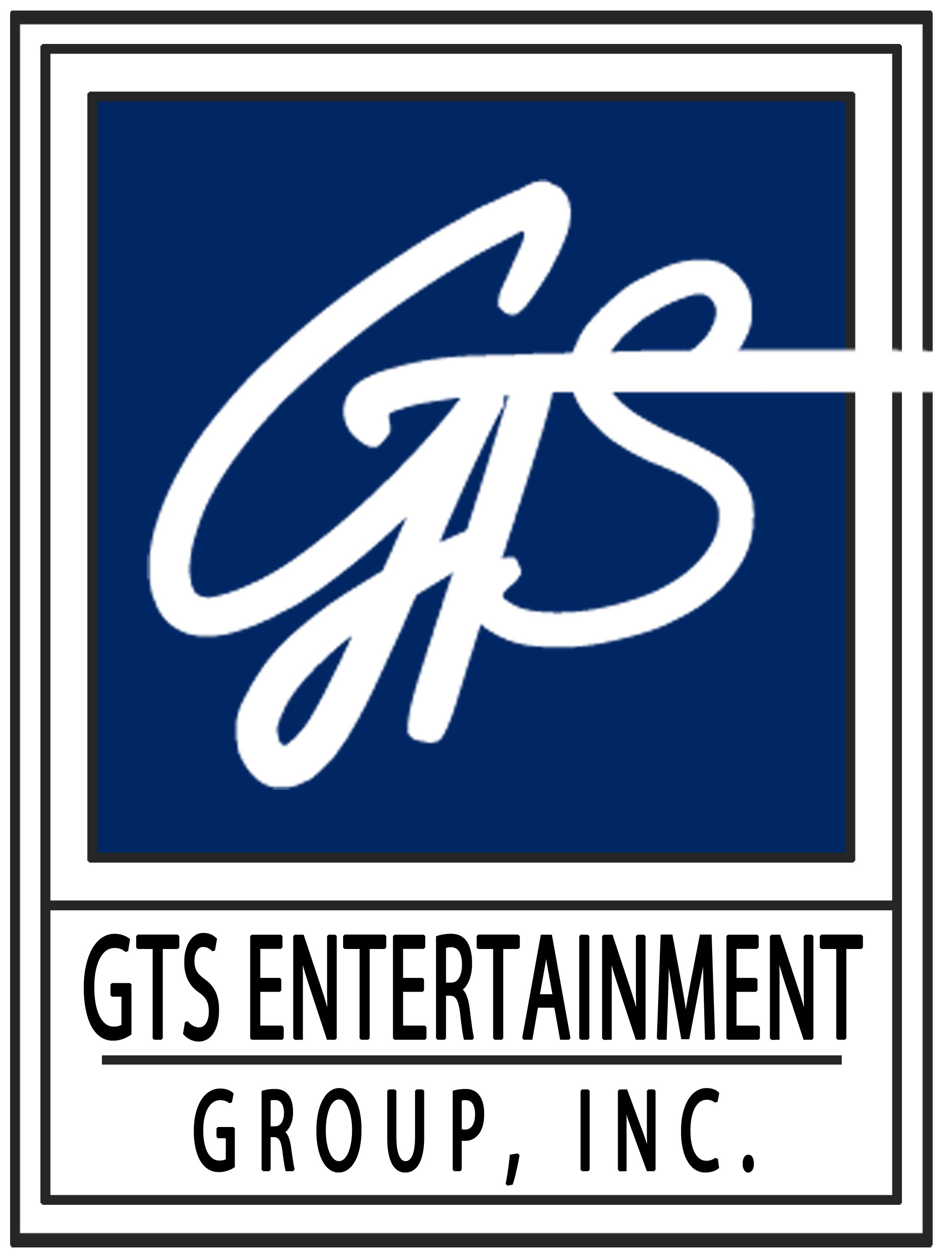 GTS Entertainment