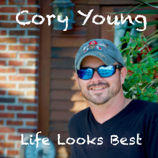 cory_young