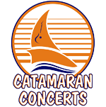 catamaran-logo-see-through