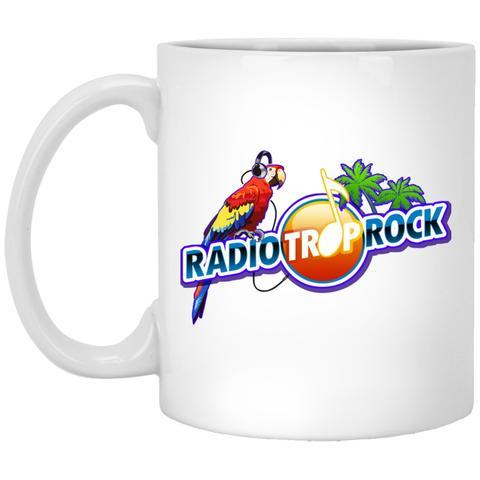 radio-trop-rock-mug-drinkware_medium@2x