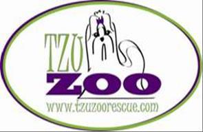 tzu zoo